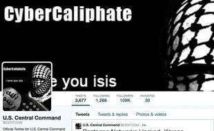 Depuis 2015, les contenus reliés à Daesh ou Al-Qaida sont massivement supprimés et modérés par les principaux réseaux sociaux.