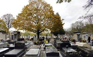 Ce sont les inhumations qui souffrent le plus de la difficulté d'organiser une cérémonie d'obsèques civiles.