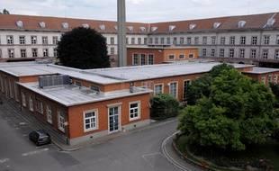 (Illustration) Strasbourg: La Manufacture des tabacs version fêtards ferme ses portes, place à une nouvelle version