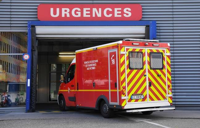 Urgences de Strasbourg: préavis de grève pour le 6 septembre après une agression