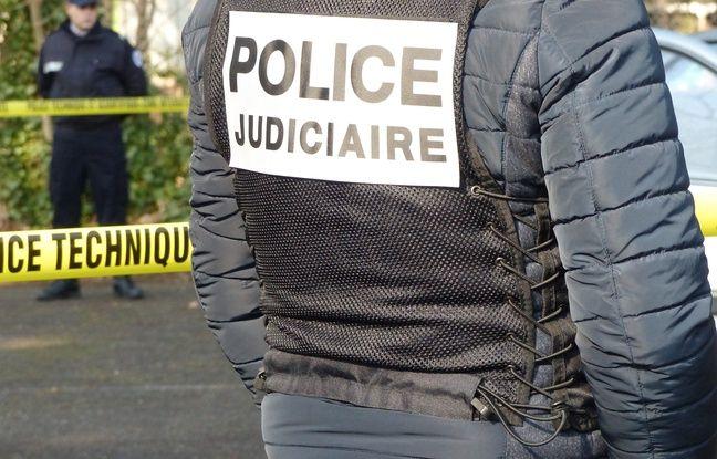 Chambéry : Un suspect mineur arrêté après la découverte d'un homme tué de 40 coups de couteau