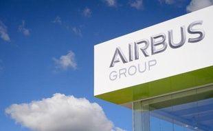 Airbus Defence & Space, la division défense et espace d'Airbus Group, a signé un contrat avec le Brésil