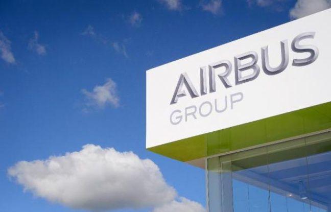 spatial le comit central d entreprise d herakles vote contre le projet de fusion avec airbus. Black Bedroom Furniture Sets. Home Design Ideas