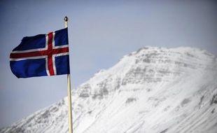 L'Islande dit être tout près d'abandonner définitivement le processus d'adhésion à l'Union européenne, à un moment où elle s'acheminait vers des sanctions commerciales des Vingt-huit à son égard.
