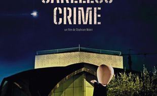 Affiche du film Careless crime