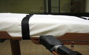 Le Missouri a exécuté mercredi le meurtrier d'une adolescente, malgré la controverse sur sa procédure d'injection létale, moins d'un mois après avoir mis à mort un condamné exécuté quelques minutes avant le feu vert de la Cour suprême.