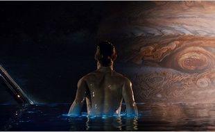 Jupiter, le destin de l'univers
