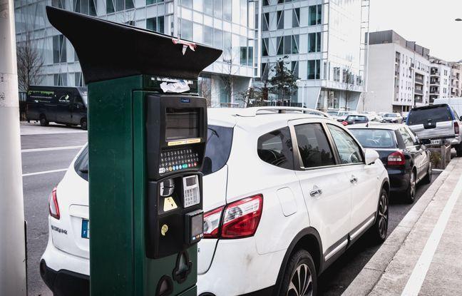 648x415 le parking partage promet economies et rentabilite1