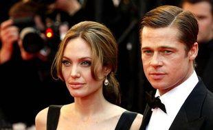 Divorce de Brad Pitt et Angelina Jolie: Les deux stars mettent en vente leur propriété de Correns dans le Haut-Var.