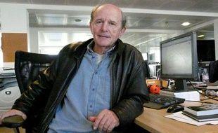 Jean-Louis Etienne, à 20 Minutes, novembre 2011