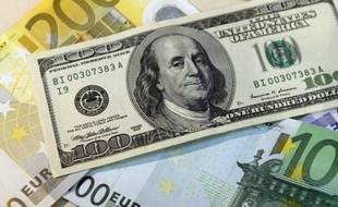 La cellule de renseignement financier française, Tracfin, a transmis en 2011 plus d'un millier de signalements à la justice, la police judiciaire, aux douanes ou aux services de renseignement, soit 20% de plus qu'en 2010, a annoncé mardi son directeur Jean-Baptiste Carpentier.