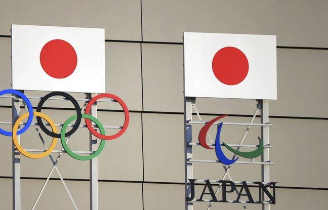 JO: La plupart des Japonais contre la tenue des Jeux de Tokyo en 2021