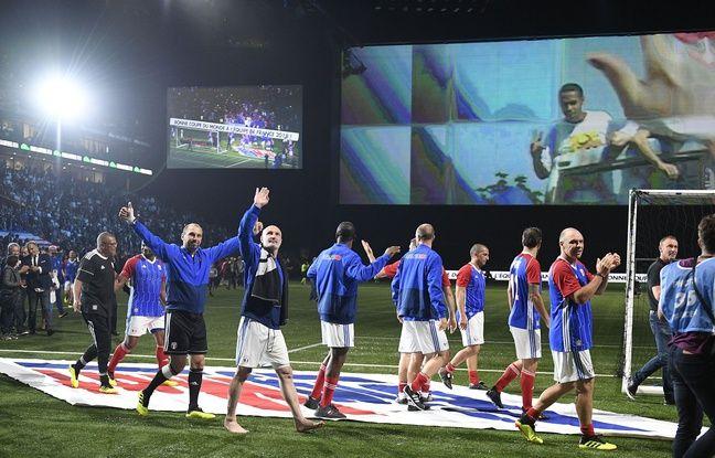 FC Nantes: France 98 et des ex-Canaris à la H'Arena pour un hommage à Henri Michel, la billetterie ouvre jeudi