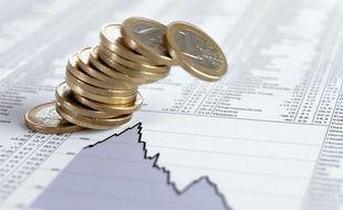 Le trading spéculatif en ligne pour particuliers est la bête noire du médiateur de l'AMF qui publie son bilan 2014, le 16 avril 2015.