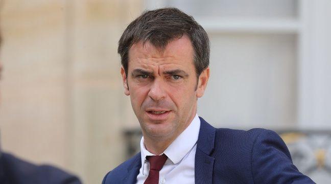 Olivier Véran s'attaque aux congé maternités et au repos des internes