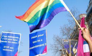 La loi bioéthique française autorisant la PMA pour toute est-elle comparable à celles adoptées par d'autres pays européens?