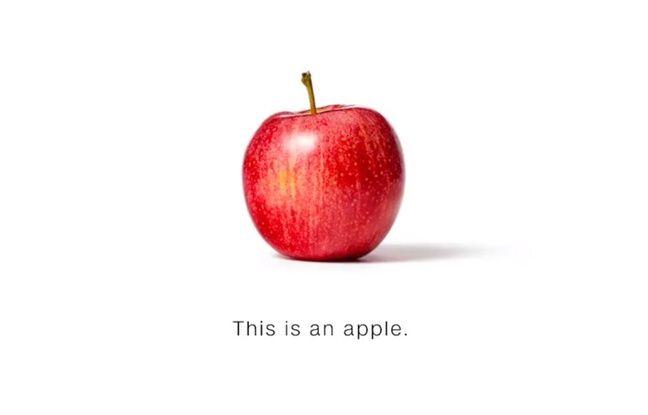 nouvel ordre mondial | VIDEO. «Ceci est une pomme»: CNN répond à Donald Trump qui l'accuse de diffuser des fake news