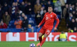 Corentin Tolisso et le Bayern vont-ils jouer à huis clos  jusqu'en 2021?