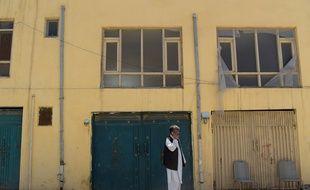 Une ressortissante allemande a été tuée samedi soir à Kaboul lors d'une attaque contre sa résidence et une Finlandaise a été enlevée lors de l'incident particulièrement violent