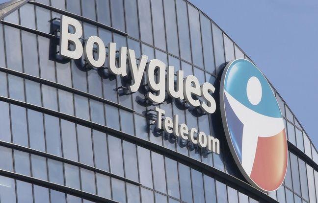 Bouygues Telecom: Victimes d'un piratage, des clients abonnés à Netflix contre leur gré