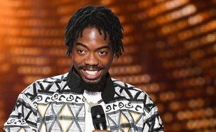 Le chanteur Ifè a ému Marc Lavoine aux larmes lors de son audition à l'aveugle dans « The Voice »