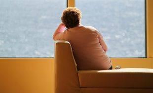 Les chercheurs estiment qu'un rapport sexuel chaque semaine éloigne la ménopause.