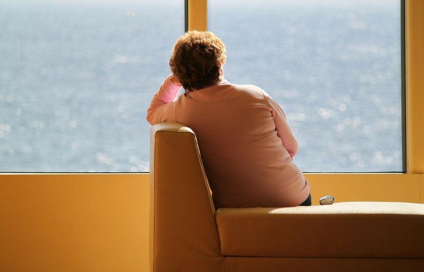 Les rapports sexuels fréquents retarderaient la ménopause, selon une étude