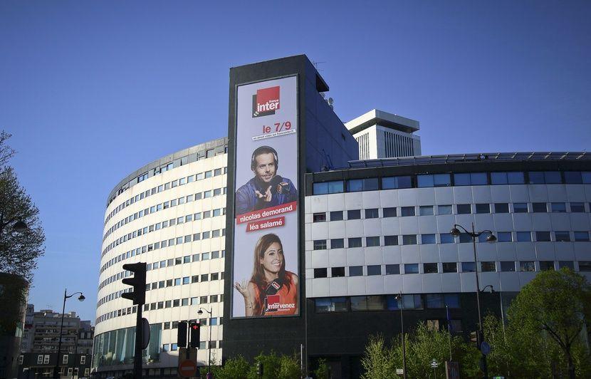 Radio France : Après 50 jours de grève, le mouvement continue