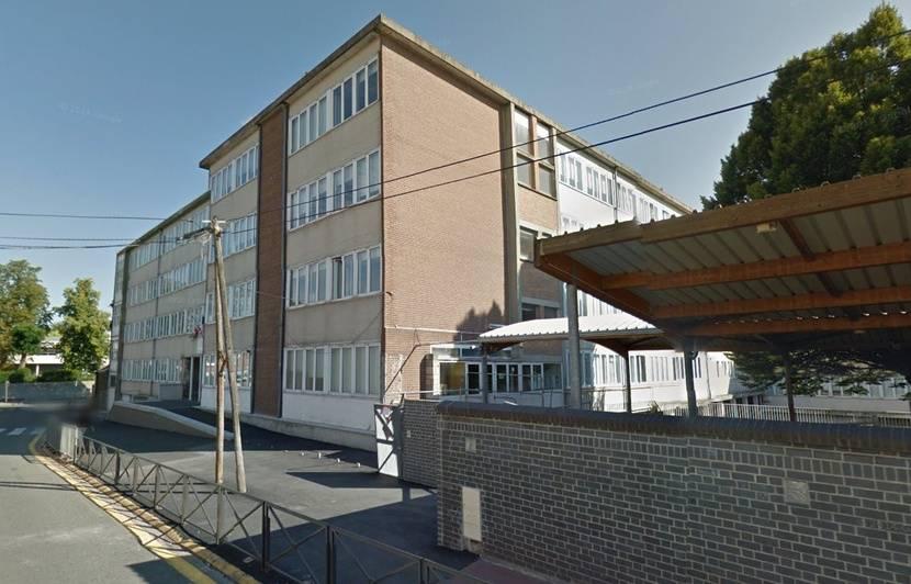 Incendie d'un collège à Béthune : L'établissement rouvrira sans doute ses portes la semaine prochaine