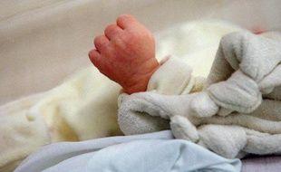"""La ministre de la Santé Marisol Touraine a déclaré samedi que """"tous les lots"""" de poches de nutriments mises en cause dans le décès de trois nourrissons à l'hôpital de Chambéry avaient été """"retirés""""."""