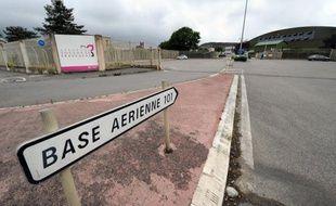 L'Etat vient de lancer officiellement la procédure de vente accélérée de terrains militaires proches de Toulouse, créant les conditions pour l'implantation possible d'un géant américain de l'industrie du cinéma, avec des milliers d'emplois à la clé