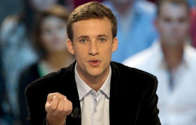 La justice a réexaminé jeudi à Lyon les accusations de viol portées par Laurent de Villiers contre son frère aîné Guillaume pour décider d'un éventuel procès devant une Cour d'assises, le parquet requérant un non-lieu en attendant le délibéré qui sera rendu le 2 octobre.