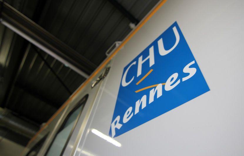 Rennes : Une cinquantaine de médecins du CHU démissionnent de leurs fonctions administratives