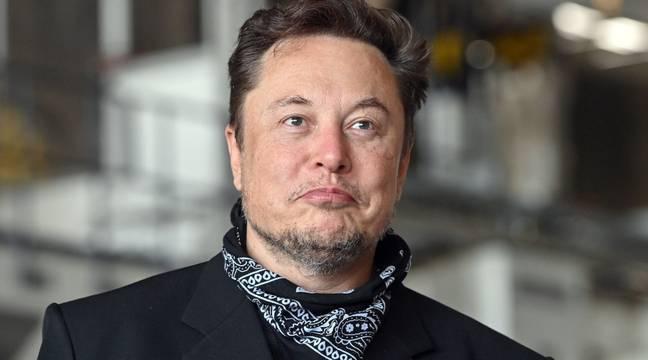 Tesla : Préparez-vous pour l'arrivée de la « Gigabier », la bière d'Elon Musk