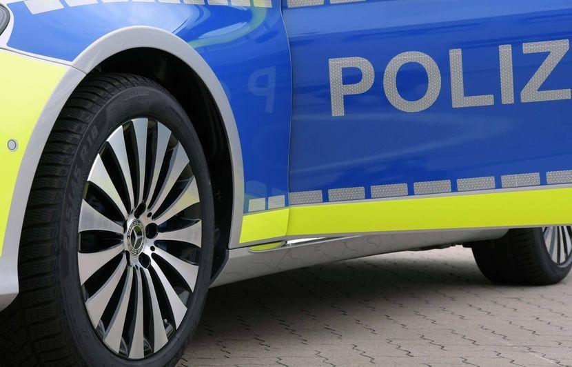 VIDEO. Allemagne: Un migrant victime d'insultes xénophobes et tabassé par trois personnes