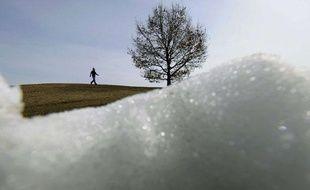 Après un épisode climatique plus frais, les températures vont se radoucir
