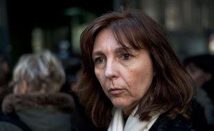 UBS poursuit en diffamation la lanceuse d'alerte Stéphanie Gibaud.