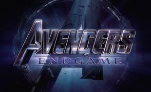 Extrait du premier trailer d'«Avengers Endgame», titre officiel du prochain film  «Avengers»