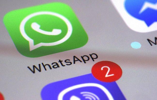 Facebook choisit Londres pour son système de paiement sur WhatsApp