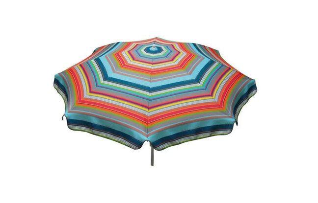 Parasol Jardin Privé