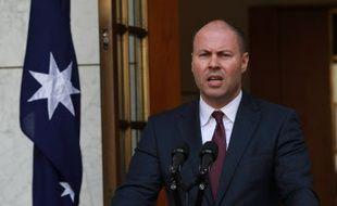 Josh Frydenberg, Ministre des finances australien a ce vendredi rendu public un projet de loi visant à contraindre Google et Facebook à rémunérer les médias pour leurs contenus