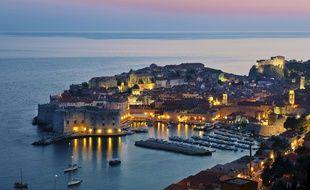 Dubrovnik, Zagreb et Split sont les trois destinations incontournables de la Croatie.