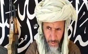Al-Qaïda au Maghreb islamique (Aqmi) a confirmé pour la première fois qu'un de ses chefs, l'Algérien Abdelhamid Abou Zeïd, a été tué lors de combats dans le nord du Mali, sans préciser de date, dans un communiqué diffusé dimanche par l'agence privée mauritanienne en ligne ANI.