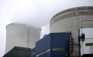 Le gouvernement a élaboré un nouveau plan de réponse à un accident nucléaire ou radiologique majeur, a annoncé lundi le Secrétariat général de la défense et de la sécurité nationale (SGDSN).
