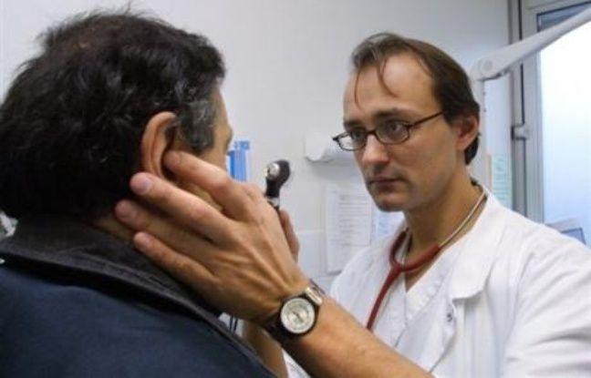 Les affectations de l'appareil locomoteur (problèmes musculaires ou articulaires) étaient en 2006 la pathologie la plus fréquemment signalée parmi les maladies à caractère professionnel, devant la souffrance psychique, selon une étude de l'Institut de veille sanitaire (Invs) publiée mardi.