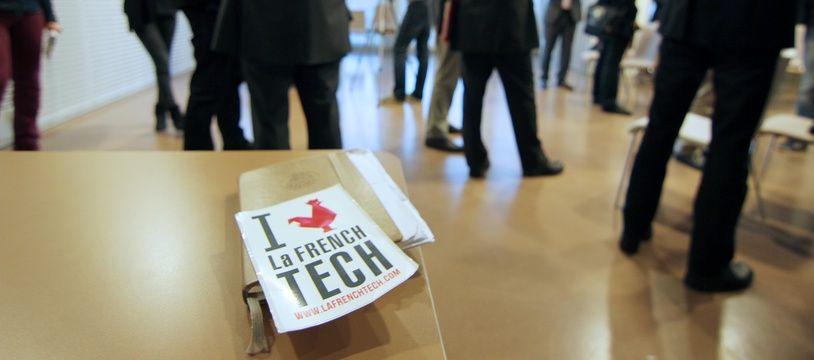 Rennes avait obtenu le label French Tech le 12 novembre 2014.