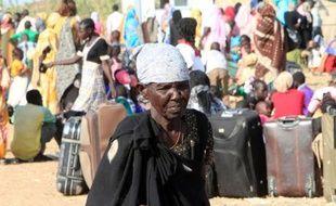 La situation reste confuse samedi dans la ville sud-soudanaise de Malakal, l'armée, qui dispute le contrôle de cette capitale régionale à la rébellion de l'ex-vice président Riek Machar, ayant toujours du mal à établir le contact avec son commandement sur place.