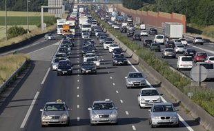 Les sociétés d'autoroute ont accepté de faire un geste face aux demandes du gouvernement.