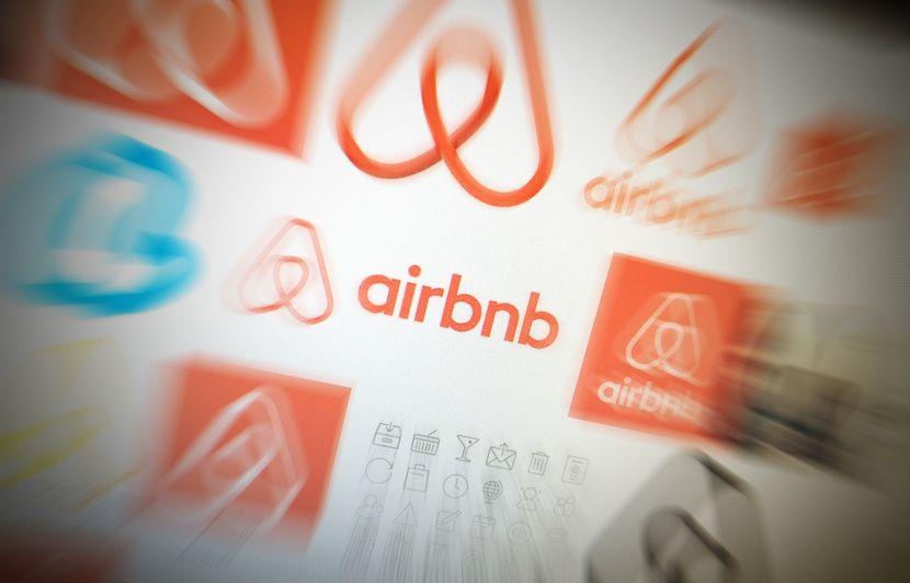 Airbnb: Le Sénat vote une mesure permettant aux maires de moduler les durées de location