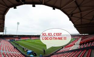 Les sélections de rugby d'Occitanie jouent leur premier match au stade Ernest-Wallon de Toulouse samedi contre l'Espagne.
